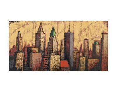 https://imgc.artprintimages.com/img/print/little-metropolis-ii_u-l-f8cxsq0.jpg?p=0