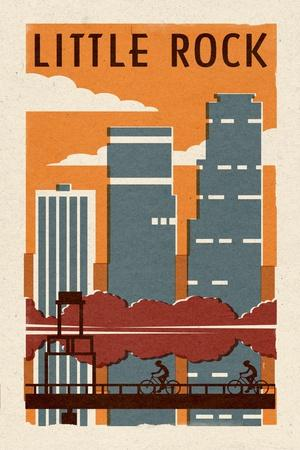https://imgc.artprintimages.com/img/print/little-rock-arkansas-woodblock_u-l-q1gr0uo0.jpg?p=0