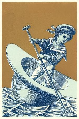 https://imgc.artprintimages.com/img/print/little-sailor-in-hat_u-l-poeix70.jpg?p=0