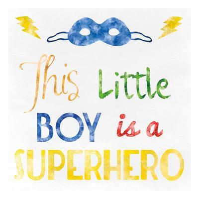 https://imgc.artprintimages.com/img/print/little-super-boy_u-l-f93rx20.jpg?p=0