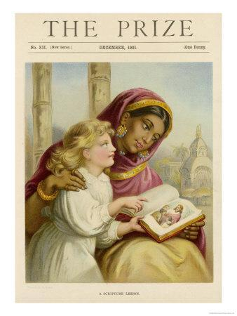 https://imgc.artprintimages.com/img/print/little-white-girl-teaches-an-asian-woman-about-jesus_u-l-oumlw0.jpg?p=0
