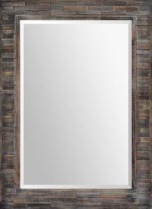 Liuhana Mirror