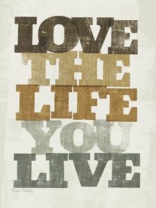 Live and Love II