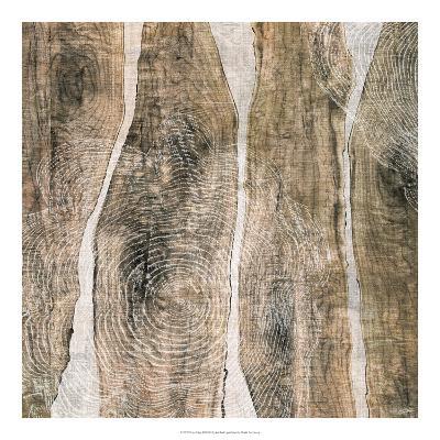 Live Edge III-John Butler-Giclee Print