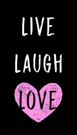 https://imgc.artprintimages.com/img/print/live-laugh-love-black-with-pink-heart_u-l-f92lh20.jpg?p=0
