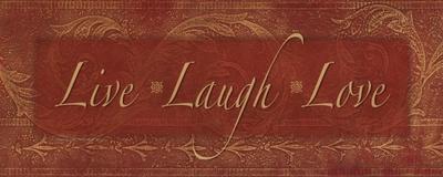 https://imgc.artprintimages.com/img/print/live-laugh-love-red_u-l-f8usj80.jpg?p=0