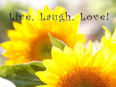 https://imgc.artprintimages.com/img/print/live-laugh-love-sunflower_u-l-p23fk10.jpg?p=0