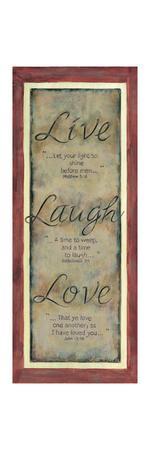 https://imgc.artprintimages.com/img/print/live-laugh-love_u-l-pt1t350.jpg?p=0