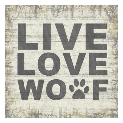 https://imgc.artprintimages.com/img/print/live-love-wolf-2_u-l-f8dzly0.jpg?p=0