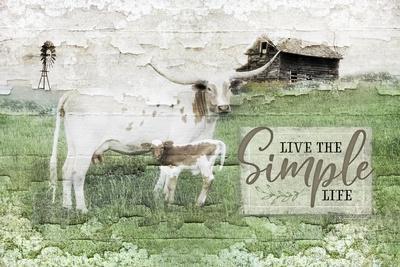 https://imgc.artprintimages.com/img/print/live-the-simple-life_u-l-q1bxeqs0.jpg?p=0