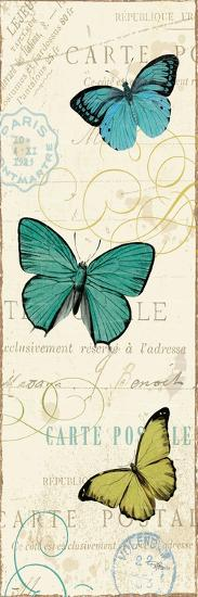 Live to Love VII-Jess Aiken-Premium Giclee Print