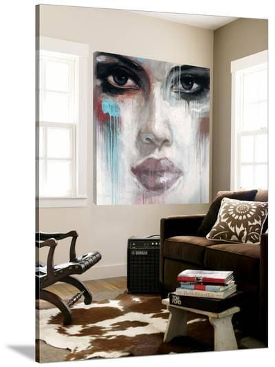 Live Your Dream-Hans Jochem-Loft Art