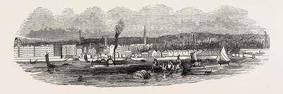https://imgc.artprintimages.com/img/print/liverpool-from-woodside-in-1846-uk_u-l-pvgw090.jpg?p=0