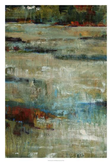 Living Color I-Tim OToole-Premium Giclee Print