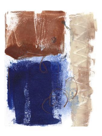 https://imgc.artprintimages.com/img/print/living-colors-i_u-l-q1gw0te0.jpg?p=0