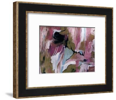 Living Waters-Ruth Palmer-Framed Art Print