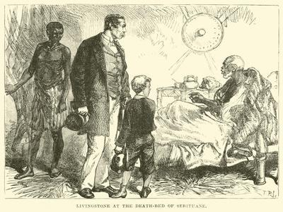 https://imgc.artprintimages.com/img/print/livingstone-at-the-death-bed-of-sebituane_u-l-ppgdbn0.jpg?p=0