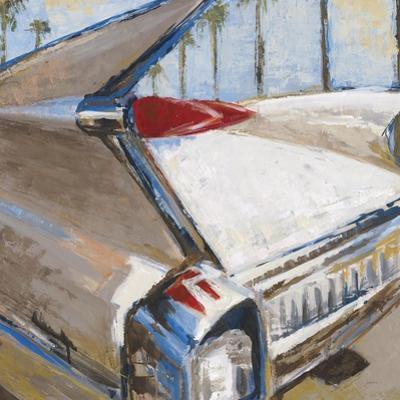 Bel Aire by Liz Jardine