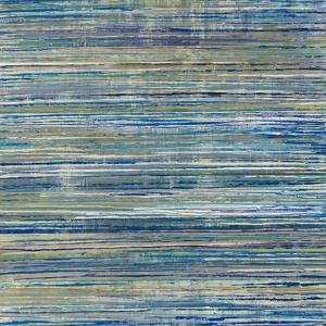 Bluecicles by Liz Jardine