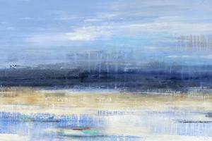 By the Sea by Liz Jardine