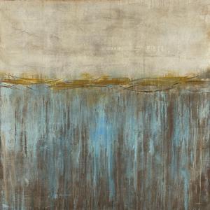 Cool Waters by Liz Jardine