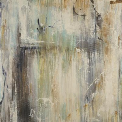 Cr? de Menthe by Liz Jardine