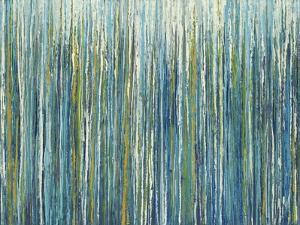 Greencicles by Liz Jardine