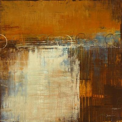 In the Distance by Liz Jardine