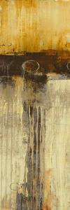 Petrified Forest I by Liz Jardine
