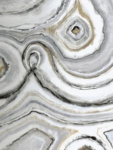 Shades of Gray I by Liz Jardine