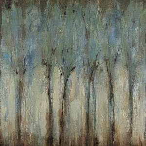 Whispering Winds by Liz Jardine