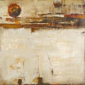 Wishbone by Liz Jardine