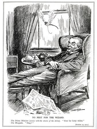 https://imgc.artprintimages.com/img/print/lloyd-george-is-prevented-from-resting-by-the-difficulties-caused-by-industrial-unrest-in-britain_u-l-pjl3rj0.jpg?p=0