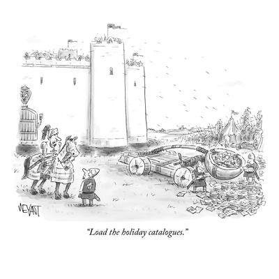 https://imgc.artprintimages.com/img/print/load-the-holiday-catalogues-new-yorker-cartoon_u-l-pgqtho0.jpg?p=0