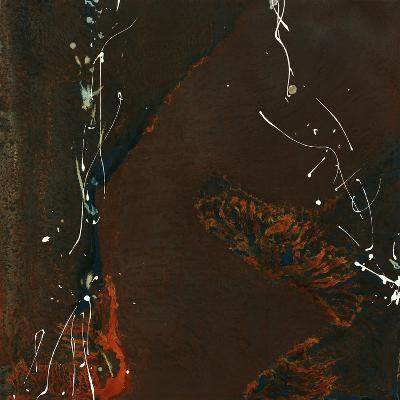 Loaded I-Tyson Estes-Giclee Print