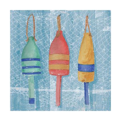 https://imgc.artprintimages.com/img/print/lobster-buoys-ii_u-l-q19bff40.jpg?p=0