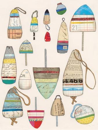 https://imgc.artprintimages.com/img/print/lobster-buoys_u-l-q1ayskn0.jpg?p=0
