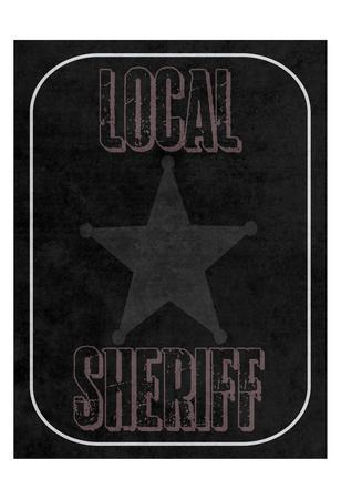 https://imgc.artprintimages.com/img/print/local-sheriff_u-l-f9dvg90.jpg?p=0