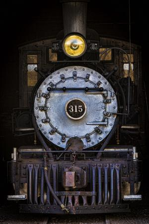 https://imgc.artprintimages.com/img/print/locomotive-ii_u-l-q10q2if0.jpg?p=0
