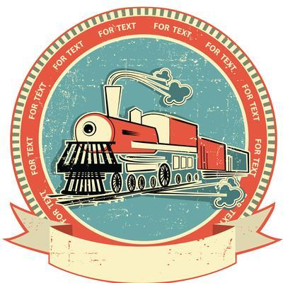 https://imgc.artprintimages.com/img/print/locomotive-label-vintage-style-on-old-texture_u-l-pqnhmt0.jpg?p=0