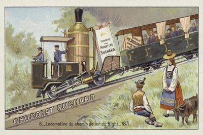 https://imgc.artprintimages.com/img/print/locomotive-of-the-rigi-mountain-railway-switzerland-1871_u-l-ppt46i0.jpg?p=0