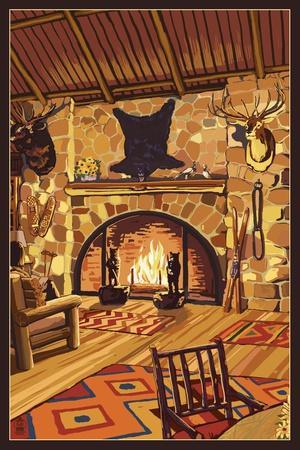 https://imgc.artprintimages.com/img/print/lodge-interior_u-l-q1gqudi0.jpg?p=0