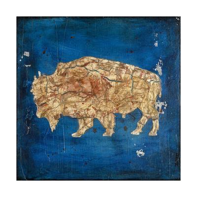 https://imgc.artprintimages.com/img/print/lodge-pole-pine-bison_u-l-q1bk17f0.jpg?p=0