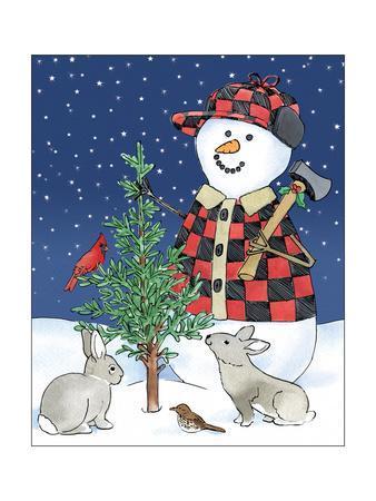 https://imgc.artprintimages.com/img/print/lodge-snowmen-iv_u-l-q1ayg970.jpg?p=0