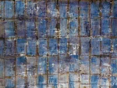 Loft Wall-Alexys Henry-Giclee Print