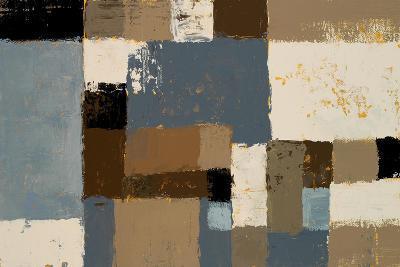 Lofts-Lanie Loreth-Art Print