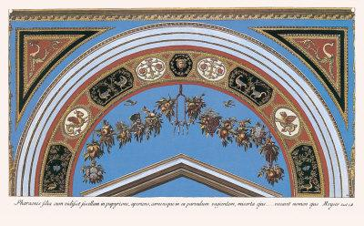 https://imgc.artprintimages.com/img/print/loggia-in-the-vatican-i-detail_u-l-e825x0.jpg?p=0