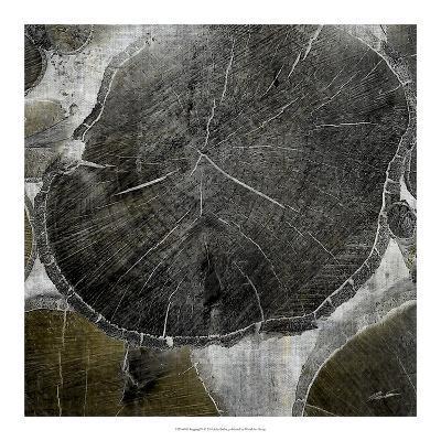 Logging IV-John Butler-Art Print