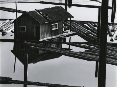 https://imgc.artprintimages.com/img/print/logs-building-water-1982_u-l-q1g6jhn0.jpg?p=0