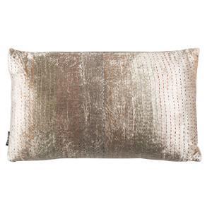 Lola 12 X 20 Pillow